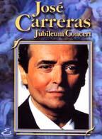 Jose Carreras - Easter Concert