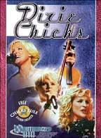 Dixie Chicks: Chicks Rule