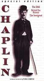 Chaplin: Special Edition