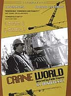 Mundo Grua (Crane World)