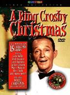 Bing Crosby Christmas