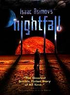 Thinking Quietly: Review of Asimov's 'Nightfall' from a ...
