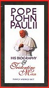 Pope John Paul II: His Biography & Tridentine Mass
