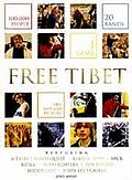 Free Tibet: The Motion Picture