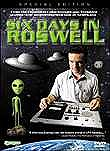 Six Days in Roswell