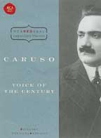 Caruso - A Documentary