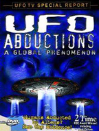 UFO Abductions: A Global Phenomena