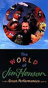 World of Jim Henson