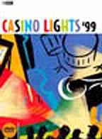 Casino Lights '99