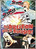 XPW - The Revolution Will Be Televised