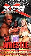XPW - We Wrestle