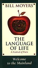 Language of Life - Welcome to the Mainland