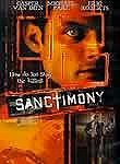 Sanctimony