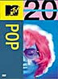 MTV 20 - Pop