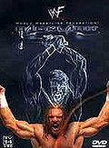 WWF - Backlash 2001