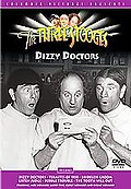 Dizzy Doctors movie