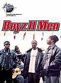 Boyz II Men: Music in High Places