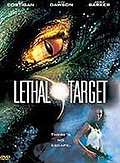Lethal Target