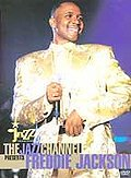 Jazz Channel Presents Freddie Jackson - BET on Jazz
