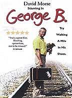 George B.