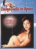 Emmanuelle in Space - Concealed Fantasy