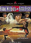 Fatal Needles Vs. Fatal Fists