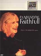 Marianne Faithfull - Sings Kurt Weill