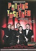 Stephen Sondheim's Putting it Together