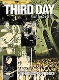 Third Day: Live in Concert: The Offerings Experience