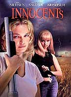 Innocents