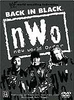 WWF - NWO: Back In Black