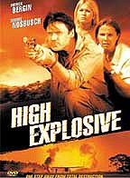 High Explosive
