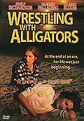 Wrestling With Alligators