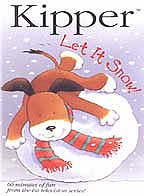 Kipper - Let It Snow