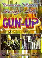 Bounty Killa and Beenie Man - Gun-up