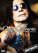 Ozzy Osbourne - The Prince of F*?$@# Darkness
