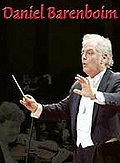 Daniel Barenboim: Berliner Luft