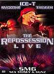 Ice-T and SMG: The Repossession Live