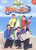 Wiggles, The: Wiggle Bay