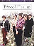 Procol Harum - EP