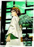 Haibane Renmei - Vol. 1: New Feather