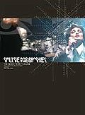 Siouxsie and the Banshees - Seven Year Itch