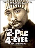2-Pac - 4 Ever