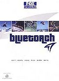 Bluetorch