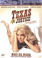 Texas Justice