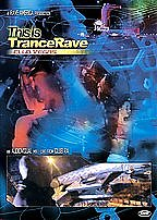 This Is Trance Rave - Club Vegas