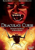Dracula's Curse