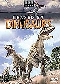 Chased by Dinosaurs: 3 Walking With Dinosaurs Adventures