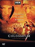 Colosseum: A Gladiator's Story