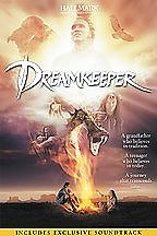 Dreamkeeper